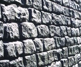 Английский камень