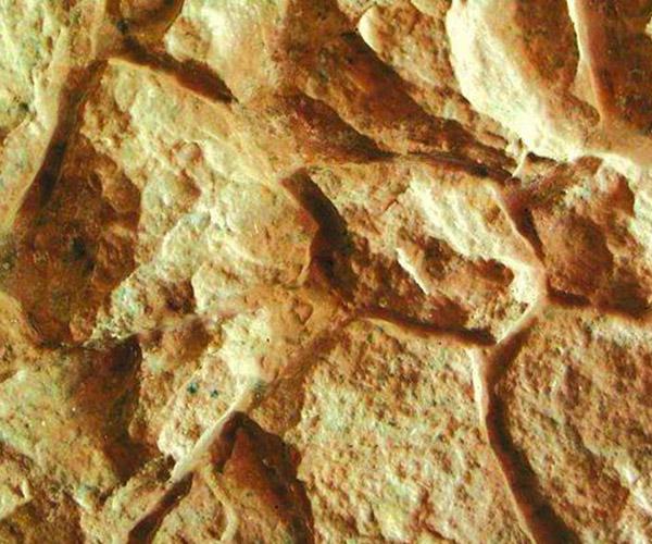 Карельский камень