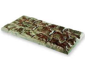 Брусчатка ковровая